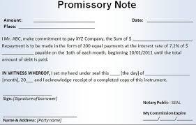 Promassary Not İle Yurtdışı Kredisi
