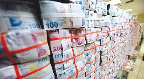 Acil Nakit Borç Kredi Verenler İstanbul Avrupa Yakası