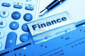 Kredi Veren Finans Şirketleri