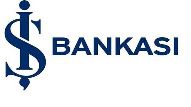 İş Bankasından Para Aktarma