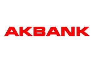 İhtiyaç Kredisi Başvurusu Akbank