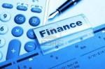 kredi finans