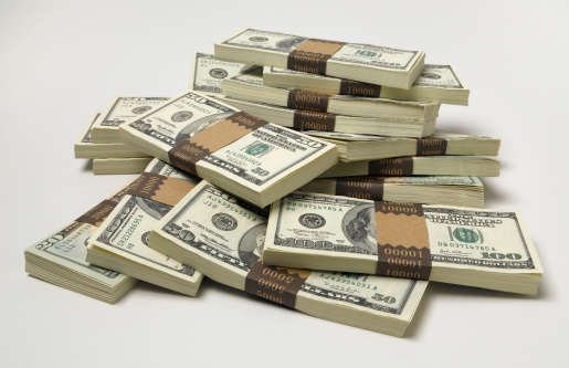 Acil Paraya İhtiyacı Olanlar