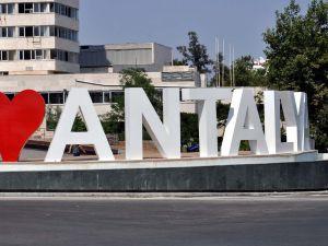 Kredi Çıkartılır Antalya