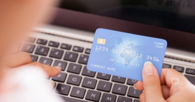 TC NO ile Kredi Kartı Başvurusu