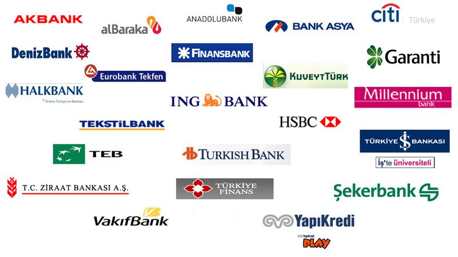 En Kolay Kredi Veren Banka Hangisi
