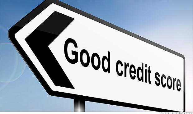 Kredi Notu Düşüklere Kredi İmkanı