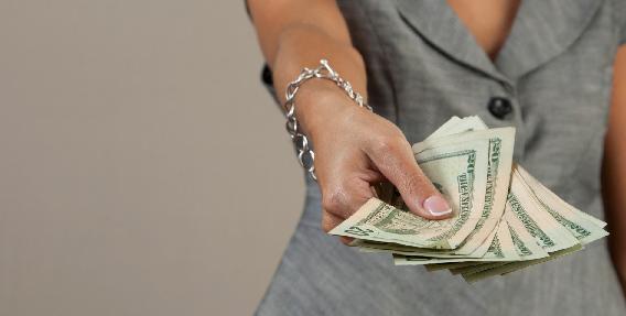 Kredi Notum Düşük Nasıl Kredi Çekebilirim