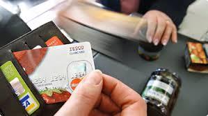 Kredi Borcumu Ödeyemedim Yasal Takibe Takıldım