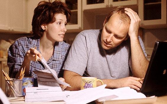 Krediniz Komisyonsuz Çıkartılır
