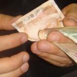 Kredi Çekme Şartları