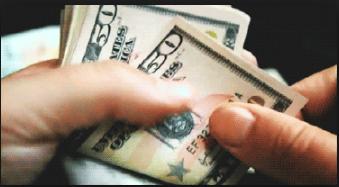 Nakit Para Veren Var Mı?