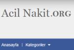 acilnakit-org