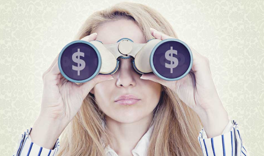 Acil Nakit Para Nasıl Bulabilirim?