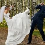 Evlenmek İçin Acil Para Lazım