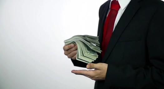 Elden Yüz Yüze Acil Kredi Verenler Hatay