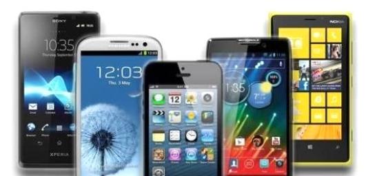 Faturalı Hattı Olana Telefon Kredisi Verilir