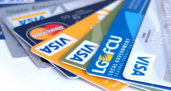 Kredi Kartına Acil Nakit Para Verilir