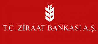 Ziraat Bankasından Öğrenci Kredisi Çıkartılır