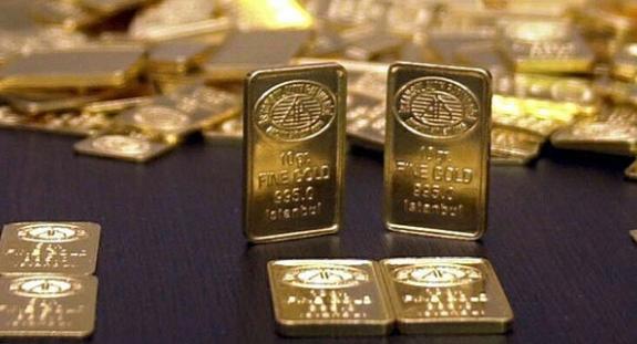 Kredi Kartına Taksitle Altın Satışı