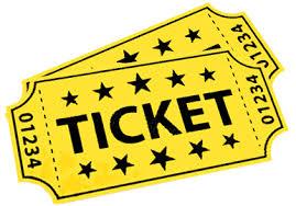 Ticket Nerede Bozdurabilirim? Ticket Nakde Çeviren Yerler