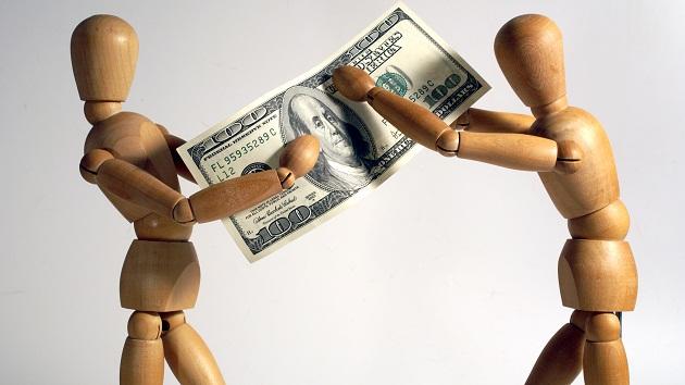 Senetsiz Verilen Borç Nasıl Geri Alınır?